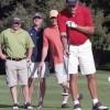 Fort Macleod Golf Club