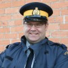 Cpl. Bryan Mucha is the new operations non-commissioned officer at the RCMP detachment in Fort Macleod.