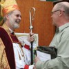 bishophoskin-cropped