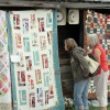 Fort Macleod Quilt Show