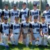 Royals baseball team