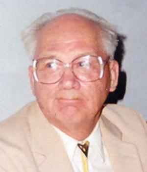 Don Palmer