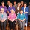 Alberta Health Services hospital volunteers