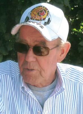 Harold Mason