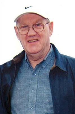 dr ian bennett