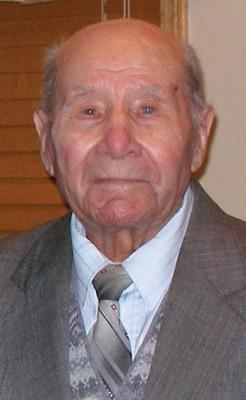 alex wolkowycki