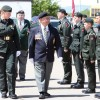 Fort Macleod Army Cadets