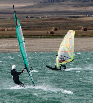 fortmacleodwindsurfing