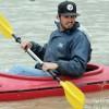 kayak matt schwindt