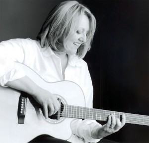 Juno Award winner Connie Kaldor is one of the performers in the 2013-'14 Centre Stage Series at the Empress Theatre in Fort Macleod.