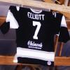 elliott jersey
