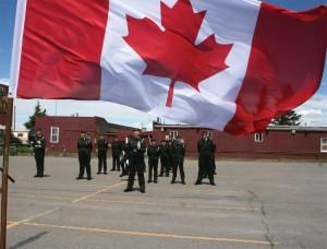 cadetsflag