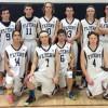 Flyers team