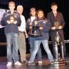 clint jordan award