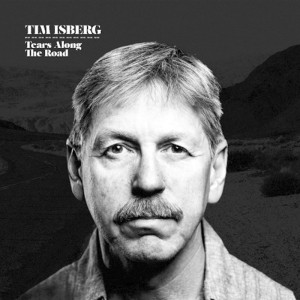 tim isberg album