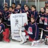 peewee mavericks