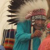 eagle feather blessing
