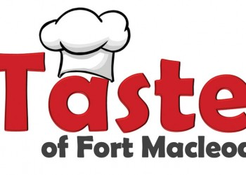 Taste of Fort Macleod a showcase of community's food and beverage