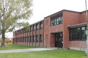 grdavisschool