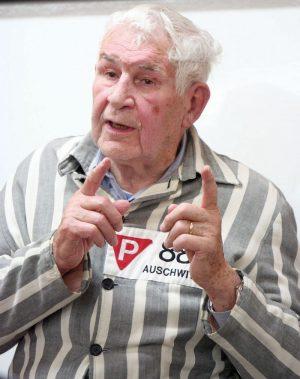sigmund sobolewski