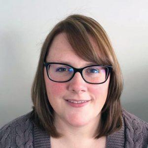 Kristi Edwards