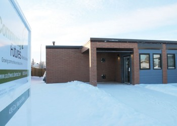 Community Futures opens in Fort Macleod