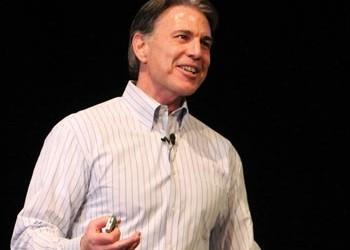 Jeff Mowatt promotes becoming a trusted advisor