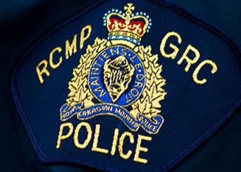 Child in stolen vehicle found safe, unharmed