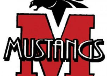 Mustangs host Innisfail Saturday in home opener
